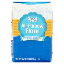 Certified 100% Whole Wheat bread Flour/ All Purpose Flour for sale