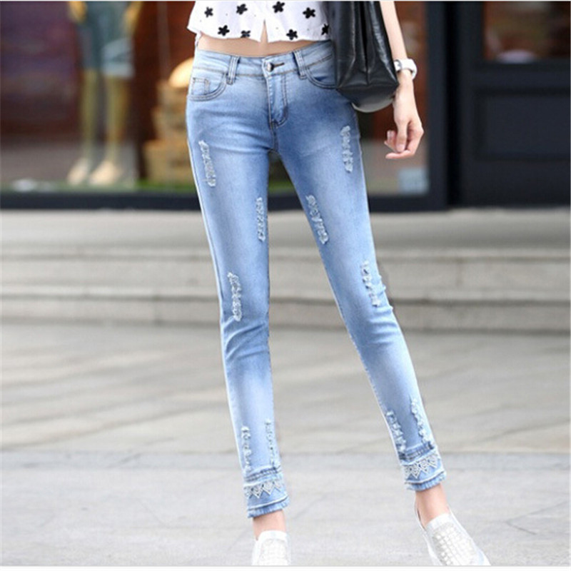 ladies jeans pants,ladies jeans top design,xxx usa ladies leggings women jeans