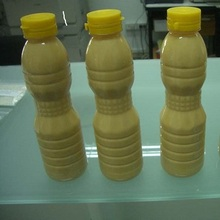 Grade AAA Palm Fatty Acid Distillate and Palm Acid Oil for industrial use and soap making