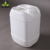 Customized Color 10 liter Virgin HDPE Plastic Jerry Can