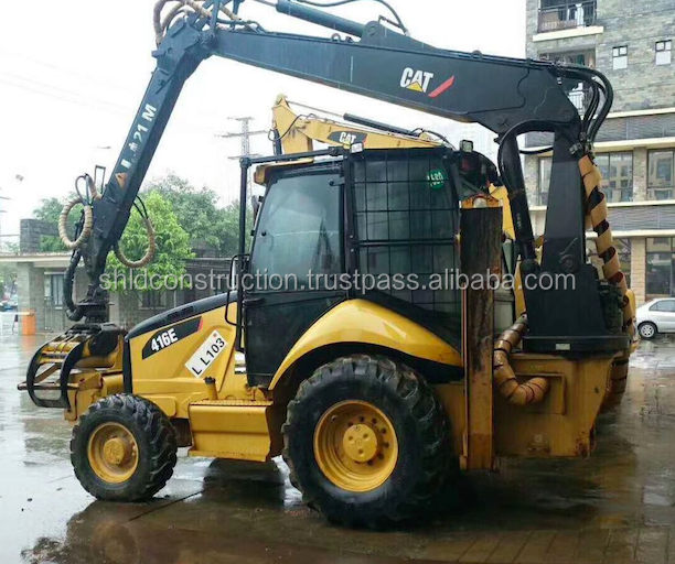 Used Case 580L backhoe loader ,CASE 590 backhoe loader ,CASE 580M .case 580 Super L .CASE 580M2