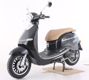 BEST CITY MOPED CHEAP VESPA MOTOR BIKE PETROL RETRO SCOOTER GASOLINE BIKE MOTOR CYCLES GAS STEP THRU