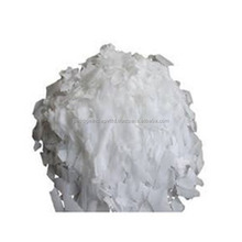 PE WAX(polyethylene Wax) For Adhesives Industries