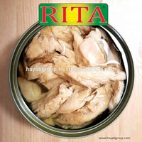 CANNED TUNA LIGHT MEAT FROM THAILAND Chunk/Flakes/Shredded/Solid