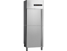 Best Price Upright Commercial Refrigerator