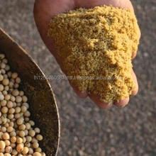 Cattle,Chicken,Dog,Fish,Horse,Pig Use Soybean Meal For Animal Feed