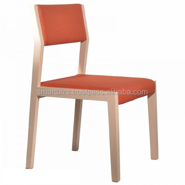 Modern Comfortable Hot Sale High Quality Wood Dining chair