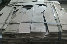 STAINLESS STEEL SCRAP 304 316 202
