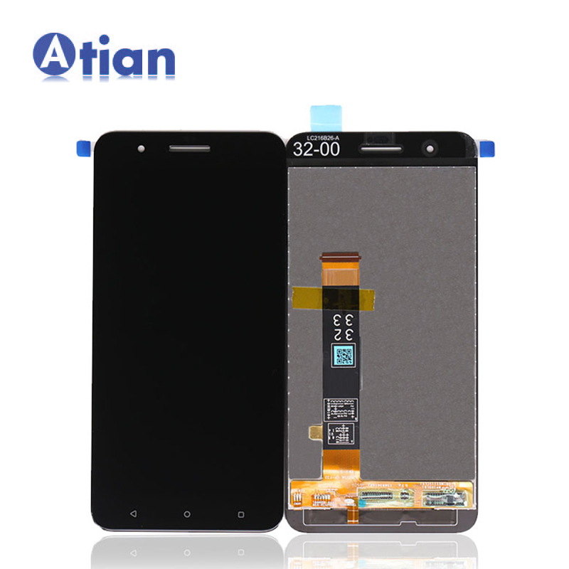 Mobile Phone LCD for HTC One <strong>X10</strong> Display for HTC One <strong>X10</strong> LCD Touch <strong>Screen</strong> Digitizer Replacement Parts Assembly