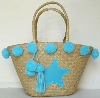 Water Hyacinth Bags for sale