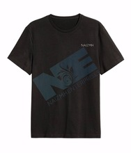 100% Cotton Blank Premium Quality Comfort T shirts