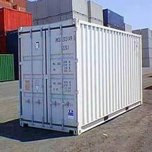 Second Hand and brand new 10ft 20ft 40ft Used Reefer Container for sale
