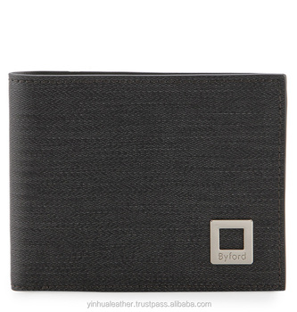 Premium Collection Genuine Leather Wallet, Top Quality Craftmanship, Customized, Top Selling