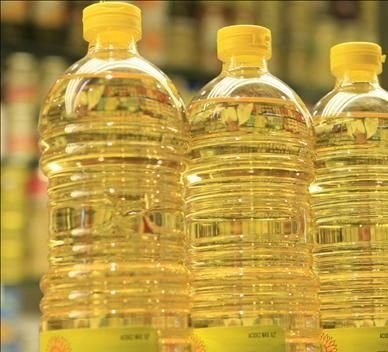 high quality palm olein oil for sale at cheap price