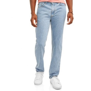 Men's Jeans for corporate use