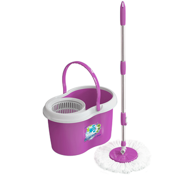 Best selling # Floor cleaning handy mop 14L - No.339 - Duy Tan Plastic - tangkimvan(at)duytan(dot)com