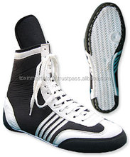 new custom cheap MMA Shoes / Boxing Shoes / Sports Shoes