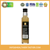 /product-detail/export-quality-coconut-vinegar-from-bulk-supplier-50038331450.html