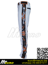 Custom Sami Sublimated Baseball Pant