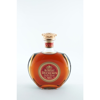 French Brandy XO (Robert Duchemin)