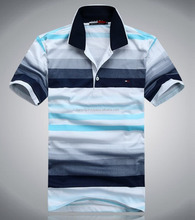 Polo t shirts for men's