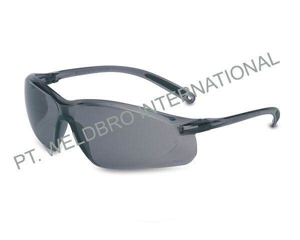 Protective Safety glasses A700 Series - Honeywell