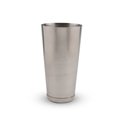 Stainless Steel Mixer Barware Cocktail Shaker Price