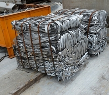 Good Grade A Stainless steel scrap 304 316 430 cheap price