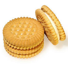 Cream Biscuit/Small in pack/easy to carry any where/sweet/yummy in taste/mouth watery