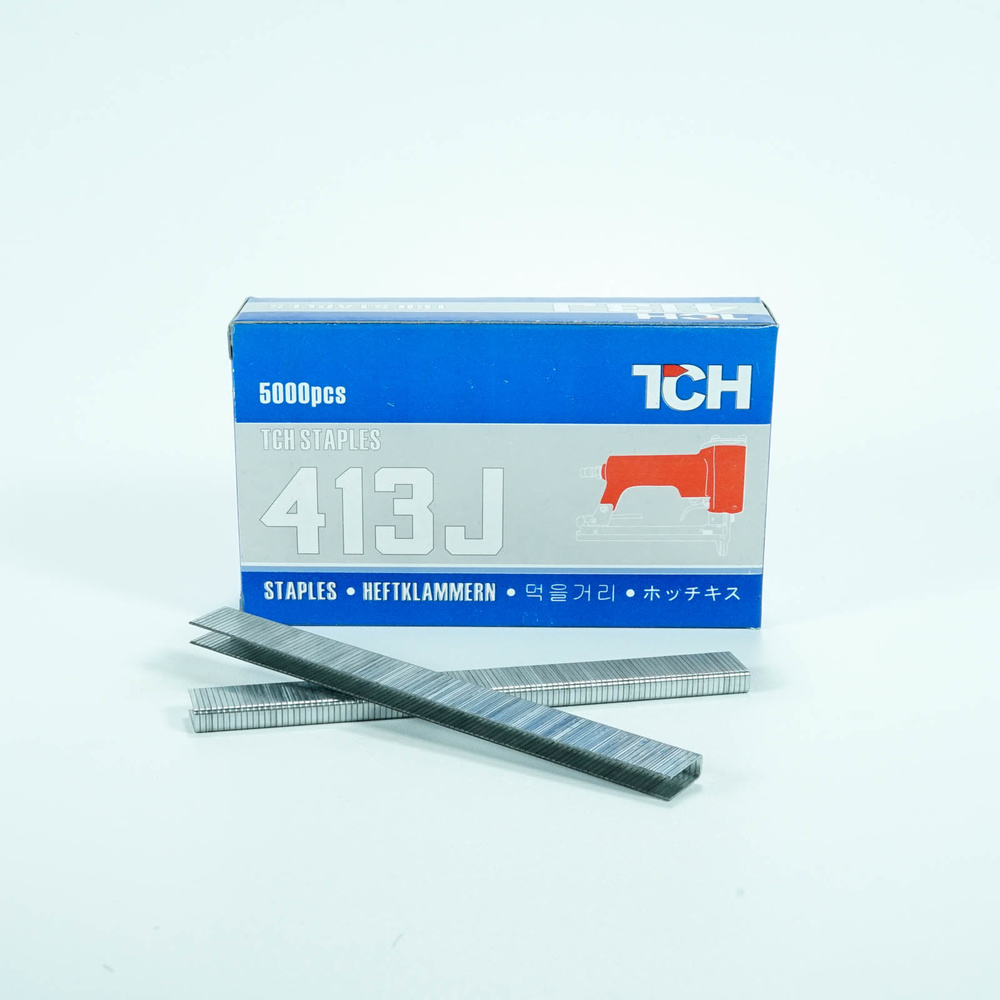 Galvanized Steel Staples for Carton/Box, for furniture/rattan