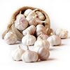 /product-detail/fresh-natural-pure-white-garlic-low-price-62007545607.html