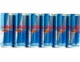 Redbull Energy Drink Available in all Languages For Export