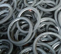 bicycle tyres / bike tyre / Bike Tubes