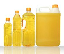 Quality Refined Soya Bean Oil / 100% Refined Soybean Oil For Sale