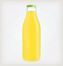 Concentrated Clear Lemon Juice from manufacturing company