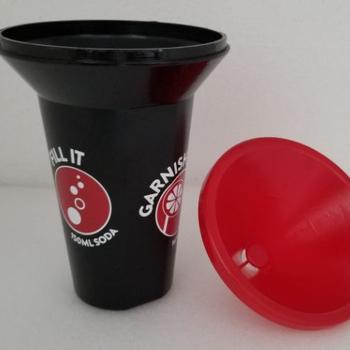 Wine Coolers / Wine Bucket / Wine buckets, ketel one ice bucket, ketel one shaker