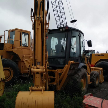 Used Jcb 3cx for sale