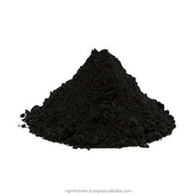 Pet coke powder 200 Mesh