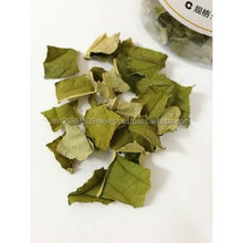 Seasoning bay leaf leaves instant noodle seasoning