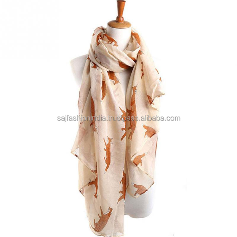 viscose cheap scarves stoles