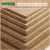 New High Grade Plain Particle Board