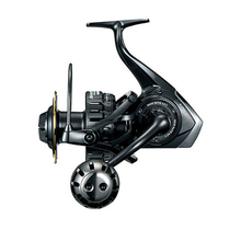 New Product Wholesale Fishing Gear and Accessories