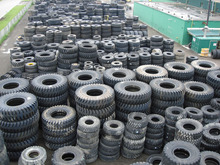 best quality USED CAR TIRES FROM GERMANY ALL TIRES SIZE AND MARKS