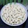Good canned white kidney beans in brine