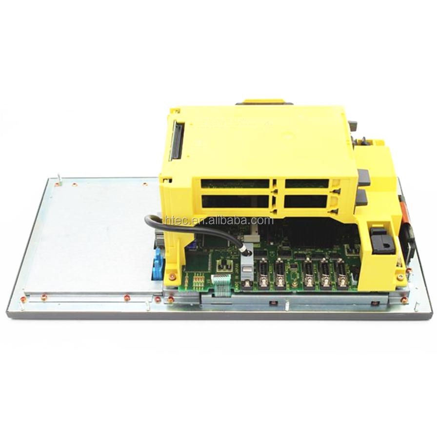 CNC unit A02B-0004-017
