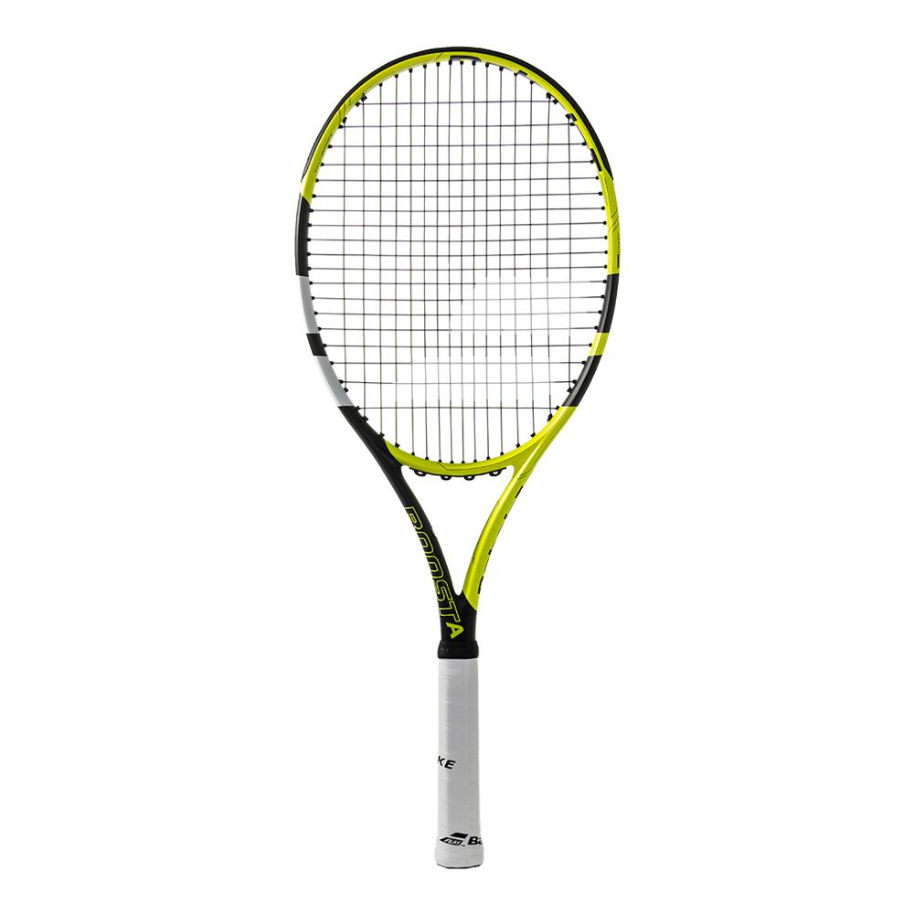 OEM badminton racket for professional and training player