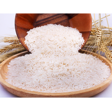 Quality Thai Long Grain White rice 100% Grade B Grain composition and milling degree