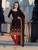 designer churidar pakistani wholesale salwar kameez designs