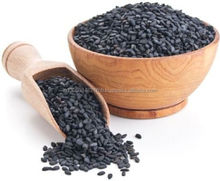Black Sesame Seeds Price