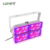 ETL CE Waterproof Greenhouse 400W LED Grow Light Horticultural Vertical Farming Aeroponic Systems Grow